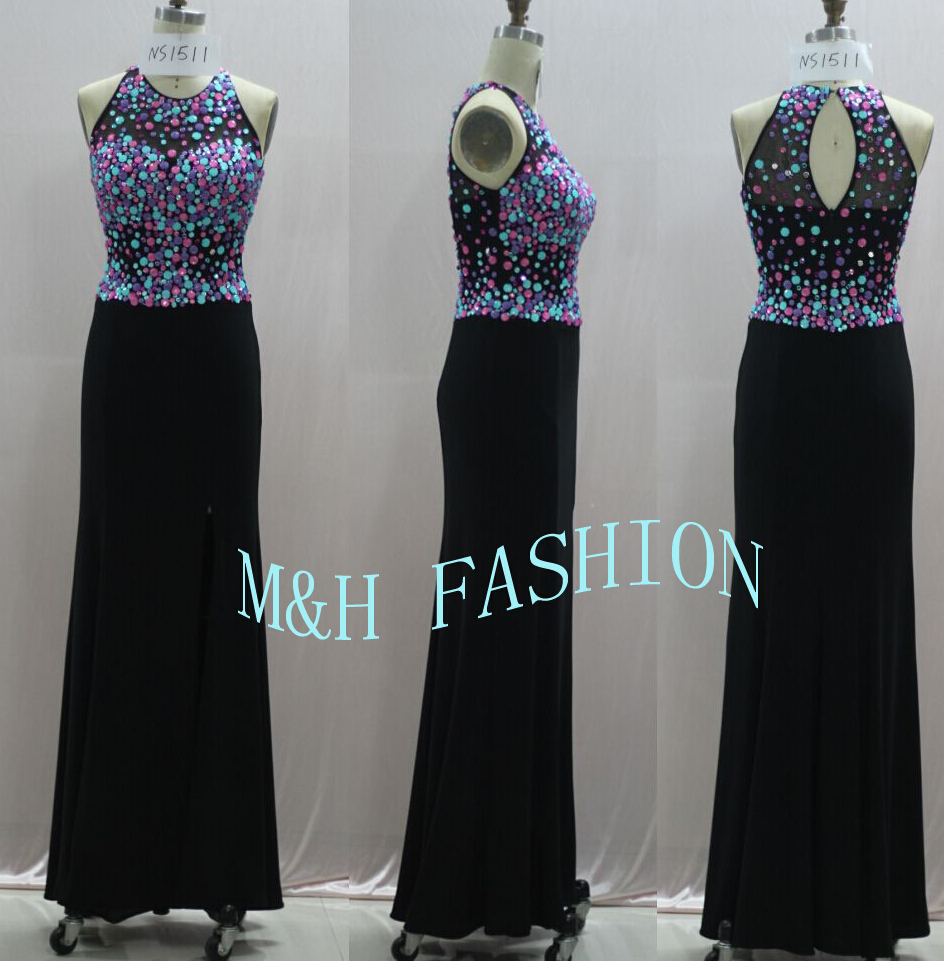 M&H Fashion CO.,LTD - NS1511